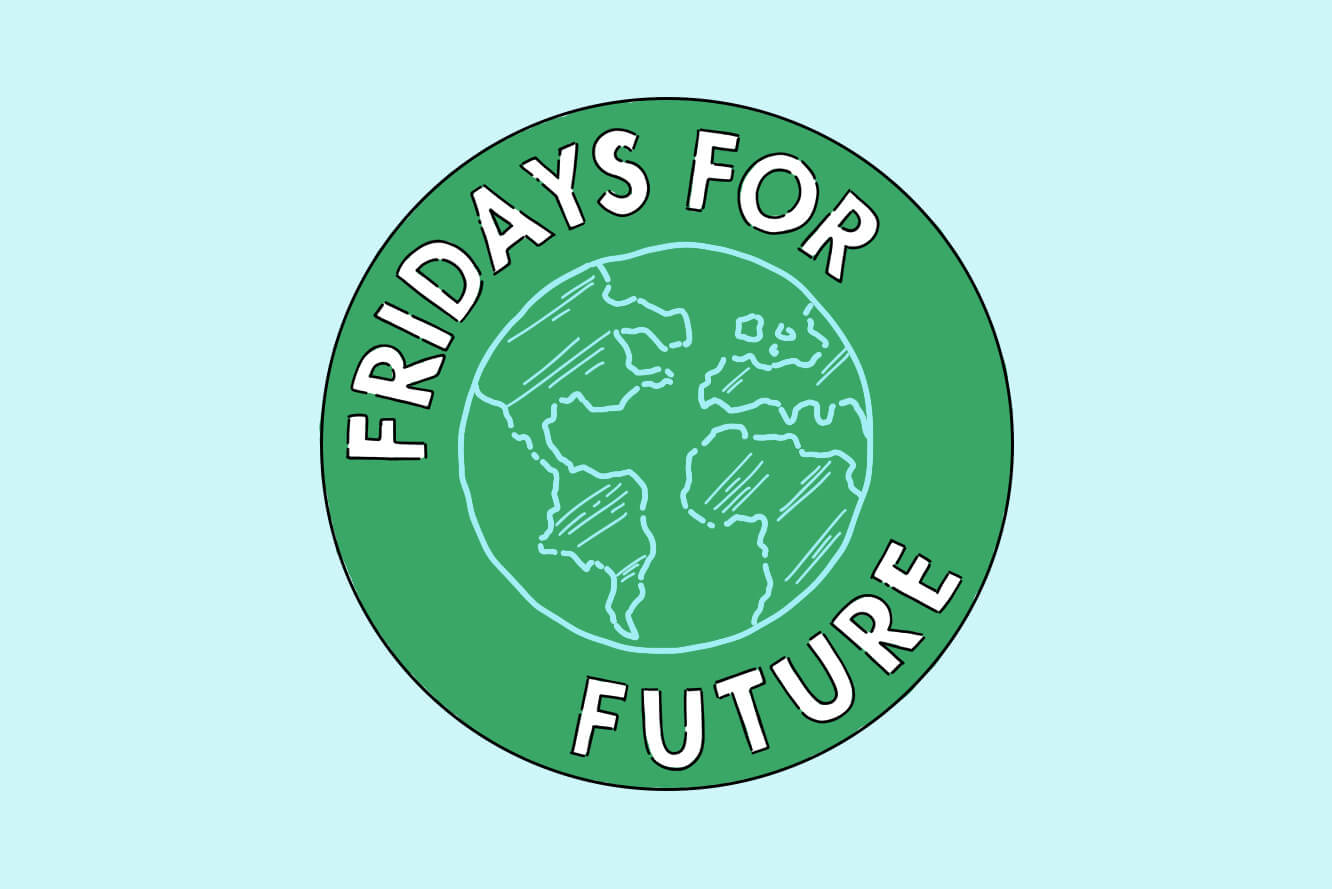 Fridays for the Future